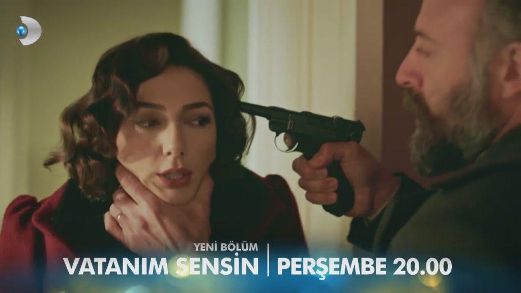 vatanim-sensin-10bolum-1fragman-29-aralik-persembe_9654037-10960_1280x720