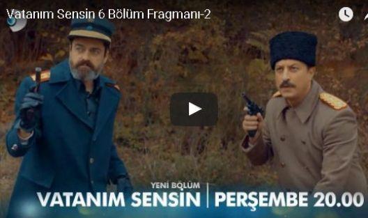 vatanim_sensin_6bolum_2_fragmani_cikti_h670434