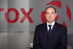 Xerox - Gabriel Pantelimon