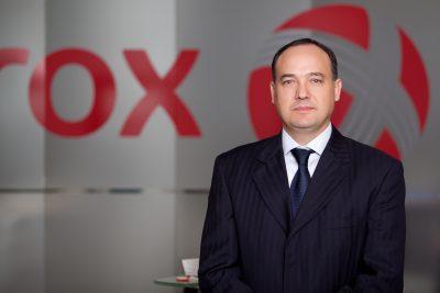 20 de ani de servicii Xerox in Romania