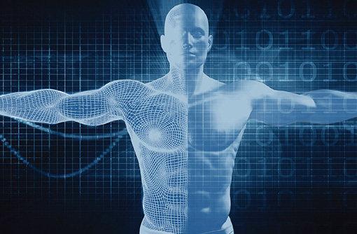 Oracle introduce inteligenţa artificială în aplicaţiile Cloud
