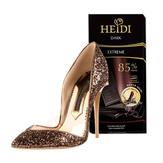 HEIDI Dark