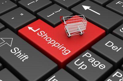 Dezvolta-ti afacerea cu Store Expert