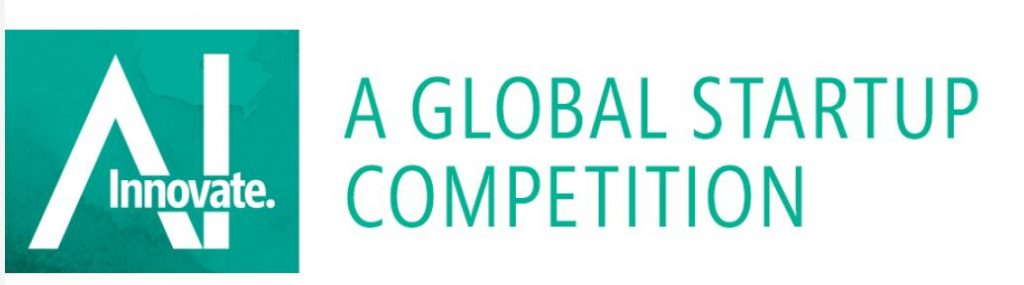 Microsoft Ventures anunţă Innovate.AI  competiția globală adresată startup-urilor care vor contura viitorul inteligenței artificiale