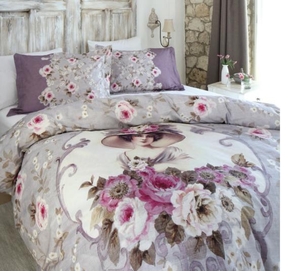 Lenjeria de pat perfecta pentru mine