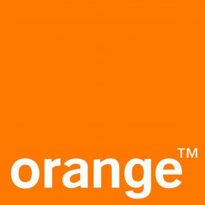 Orange anunță rezultatele financiare pentru al treilea trimestru al anului 2017