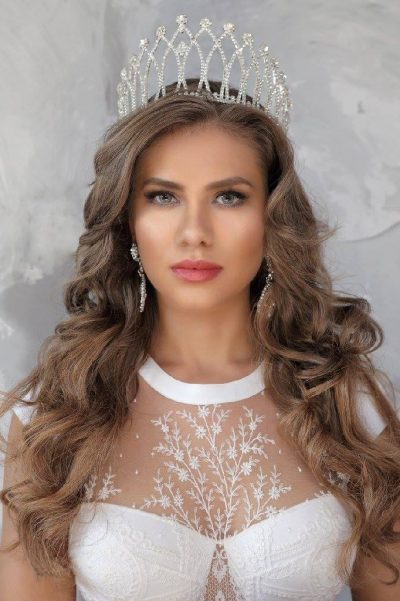 Miss Universe, pe ultima sută de metri în cursa pentru titlu