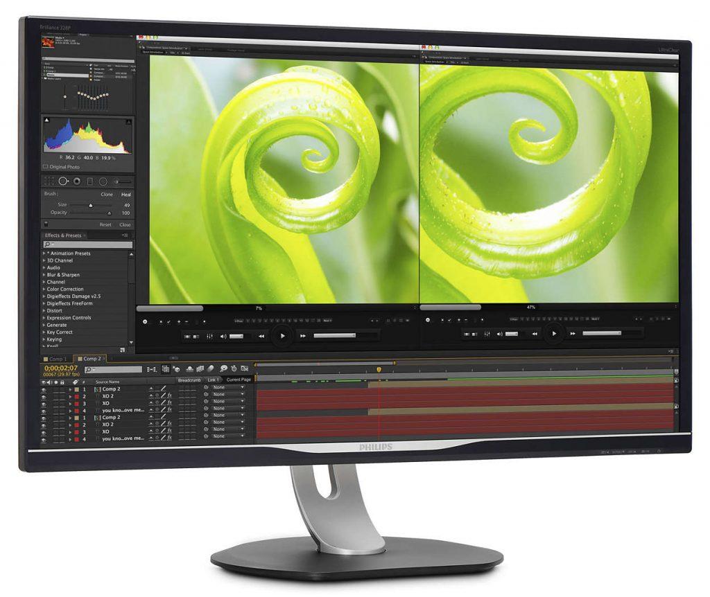 Cum să alegi monitorul perfect pentru o utilizare îndelungată