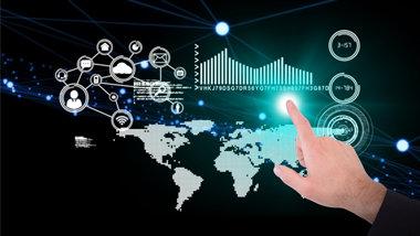 Oracle lansează serviciul Blockchain Cloud pentru companii