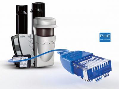 Convergenta dintre OPTEX si Bosch,  pentru un nivel maxim de securitate