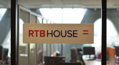 RTB House: pași de urmat pentru optimizarea eficientă a unei campanii de retargetare