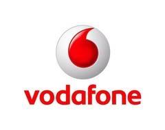 Vodafone, lider mondial pentru serviciile Machine-to-Machine pentru al patrulea an consecutiv.