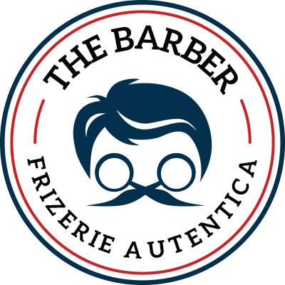 Recomandarea zilei: Frizeria The Barber
