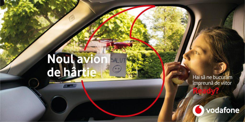 Vodafone_1