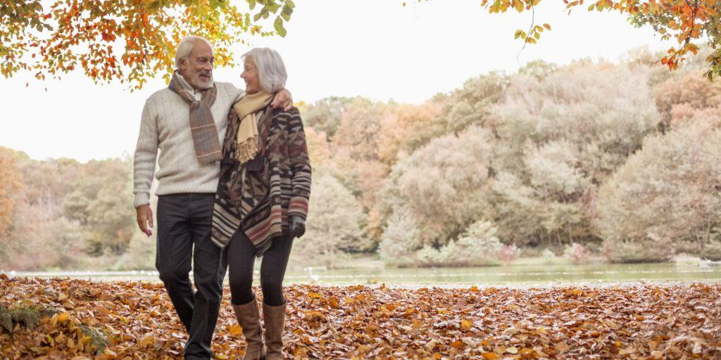 Infiltrațiile vâscoelastice, soluția pentru artroză