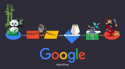Cum mai optimizezi dupa schimbarile de algoritm ale Google