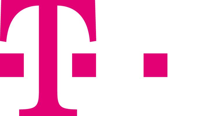 Telekom Romania anunță rezultatele financiare pentru T3 2017