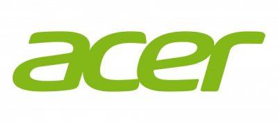 Acer anunta disponibilitatea in Romania a noilor  notebook-uri de gaming Predator Helios 300