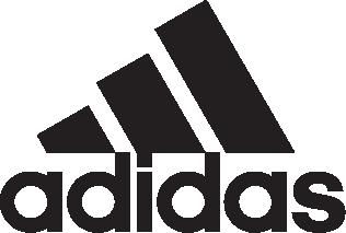 adidas face față sezonului rece cu noua generație CLIMAHEAT WOOL
