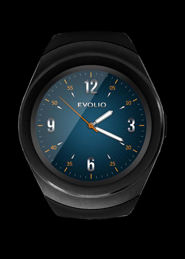 Prezentare: Bratara fitness Evolio X-Fit Pro si Smartwatch X-Watch M