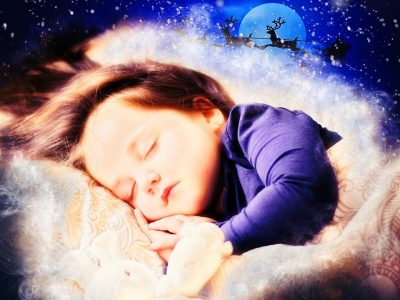 Ce sunt visele și cum le interpretăm?