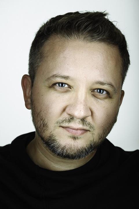 Florin Grozea lansează MOCAPP, primul marketplace din România dedicat brandurilor şi influencerilor