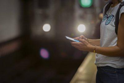 Ericsson va moderniza reteaua RCS & RDS (Digi) pentru a o pregati pentru 5G si IoT