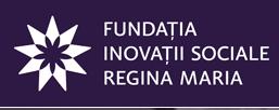 Molecule F si Designerii Români s-au alaturat Fundatiei Inovatii Sociale Regina Maria pentru strangerea de fonduri in cadrul Galei din Inima pentru Viitor