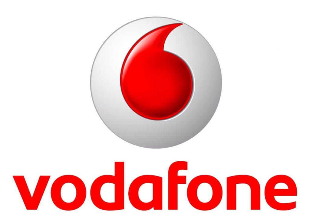Vodafone Romania anunta rezultatele financiare pentru trimestrul incheiat la 30 septembrie 2017