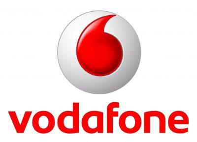 Vodafone Romania anunta rezultatele financiare pentru trimestrul incheiat la 31 decembrie 2017
