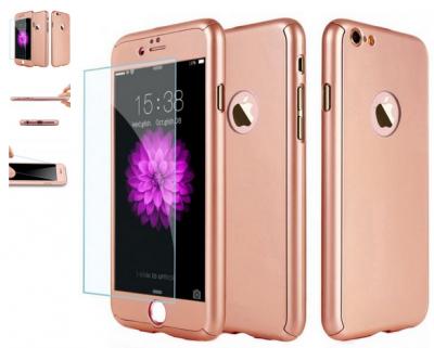 Alege husa perfecta pentru iPhone-ul tau