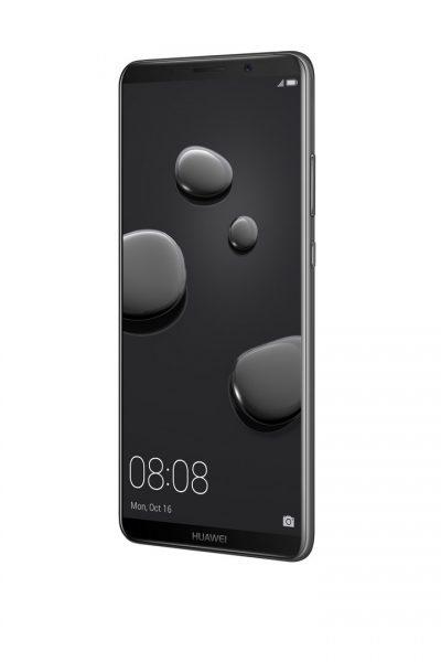 Huawei Mate 10 PRO este disponibil pentru precomandă la Vodafone România