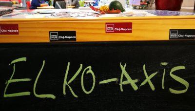 ELKO Romania anunta primele evenimente dedicate  solutiilor pentru retail