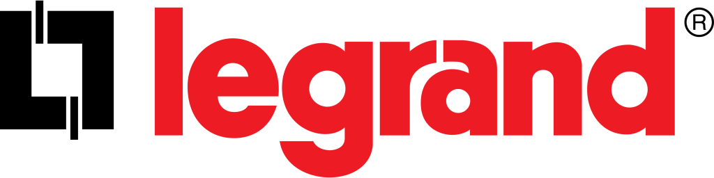 Legrand lansează noul sistem pentru cablare structurată – LCS3