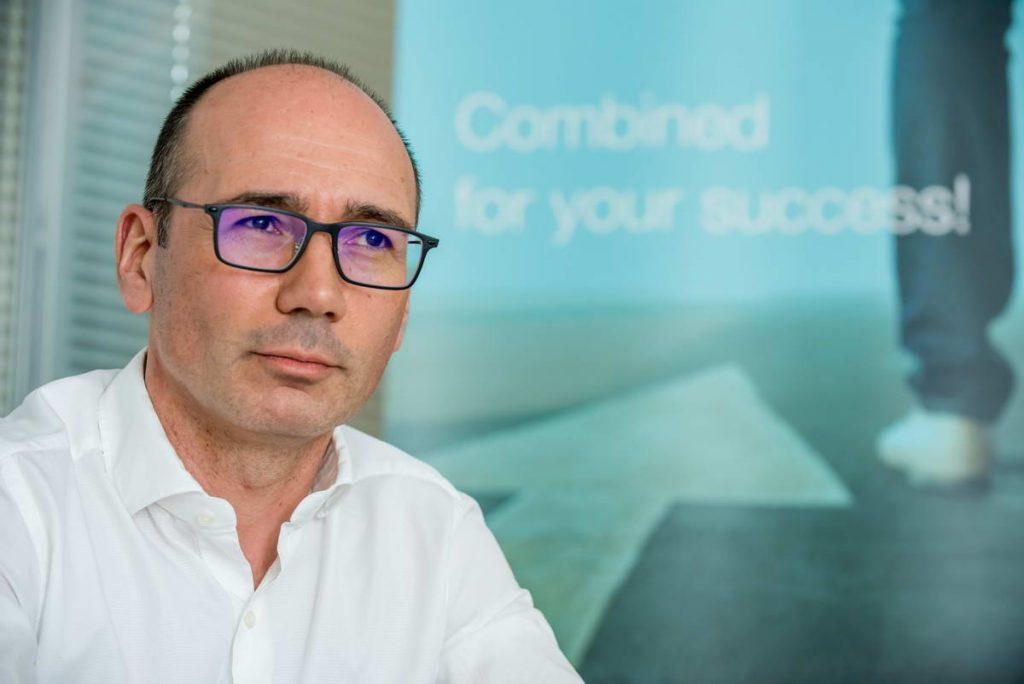 Tech Data anunta un parteneriat strategic cu Microsoft in Europa de Est, inclusiv Romania