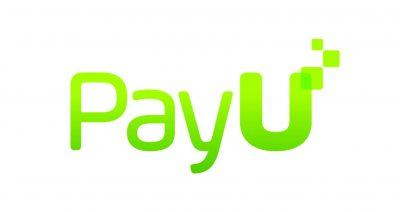 PayU România: peste 70% din valoarea totală a tranzacțiilor online a fost realizată  vineri, 17 noiembrie