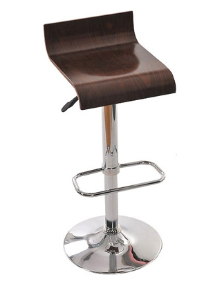Scaune ieftine si elegante doar pe scaune-online.ro