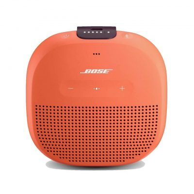 Noua boxa Bluetooth Bose SoundLink Micro – disponibila pe all-audio.ro