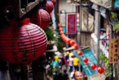 TransferGo facilitează transferurile între România și China