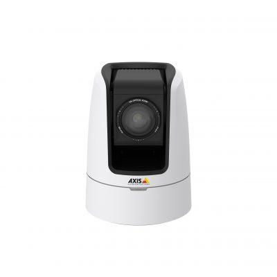 Sfaturile Axis Communications  pentru sarbatori in siguranta