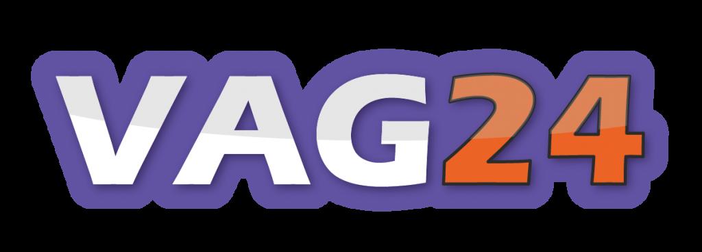 VAG24 ofera servicii auto de rent a car de calitate superioara, in Cluj-Napoca
