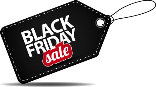 Black Friday pentru site-urile de jocuri de noroc