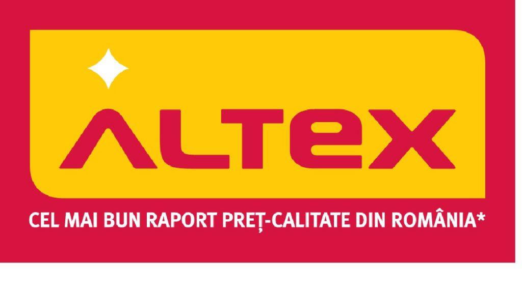 ALTEX deschide al treilea magazin din Râmnicu Vâlcea, cel mai mare magazin electro-IT din oraș