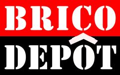 Brico Depôt România finalizează achiziţia magazinelor Praktiker România