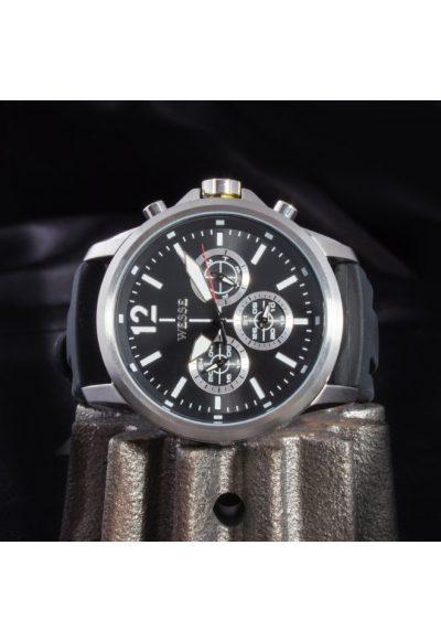 Ceasul de lux – o investitie in calitate