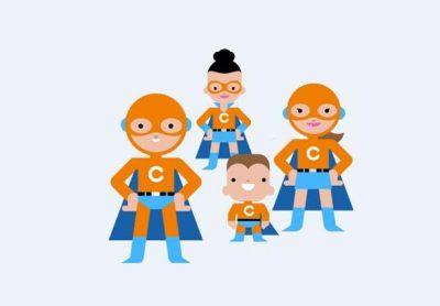 Orange România anunță câștigătorii SuperCoders Coding Competition