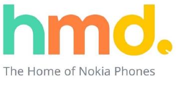 HMD Global aniversează un an de când este noua casă a telefoanelor Nokia 12 anunţuri majore făcute în cele 12 luni de existență a HMD Global