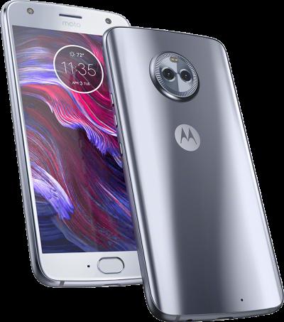 moto x4, noul smartphone Motorola care aduce stilul elegant în prim-plan, disponibil în România