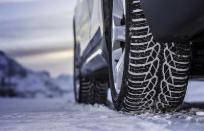 Nokian Tyres își consolidează colaborarea cu producătorii auto din Europa Centrală