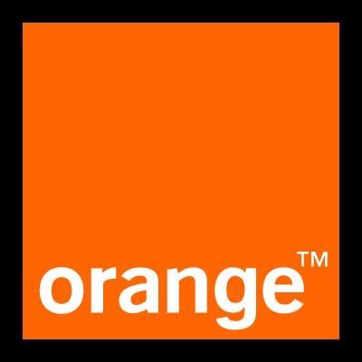 Orange anunță rezultatele financiare pentru trimestrul 4 2017